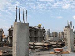 拆除模板时,混凝土强度真的够了吗?