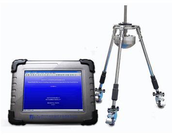 落球式岩土参数测定仪SHE-FBT-B-S