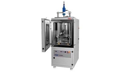 液压伺服通用材料试验机CRT-UTM-HYD 25KN