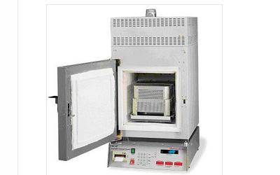 NCAT沥青燃烧炉(燃烧法沥青含量测定仪)