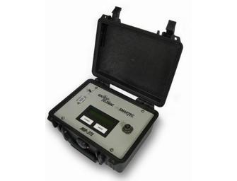 MB-3TL 振弦读数仪
