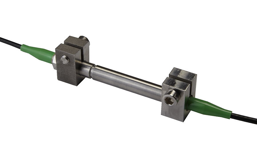 BA-OFS20光纤光栅混凝土表面应变传感器