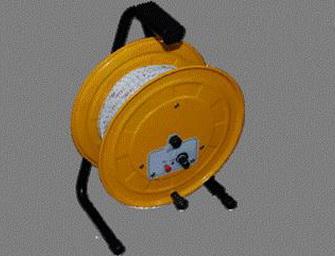 电测水位计GV-2417