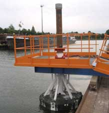 SHARK-200近岸CPT系统