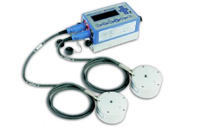 Minimate Pro6振动、超压和噪音监测仪