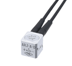 ARJ-A-D 高响应2轴加速度传感器 50 ~ 2000m/s2