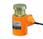 CLJ-NB 压缩型载荷传感器 50kN~10MN