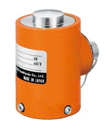 CLP-NB 压缩型载荷传感器 10kN~10MN