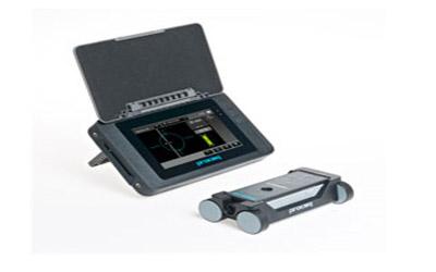 高级混凝土保护层测量仪PM-600/630/650