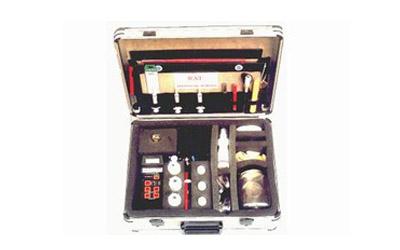 RAT碱离子含量测定仪