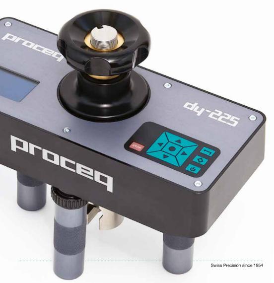 粘结强度测试仪DY-2