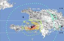 像海地地震一样更快的灾害响应 - 瑞士Geosig