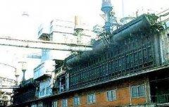红外点温仪在焦化炉测温中的应用