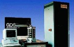 由软件控制的GDS土动和地震研究实验系统