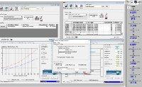 【案例】GDS三轴仪器TAS如何加强实验室试验和数值建模之间的协作—波兰GEOTE