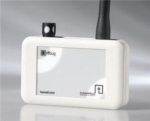 RFBug 温湿度一体传感器