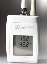 ML4114 温湿度无线电变送器