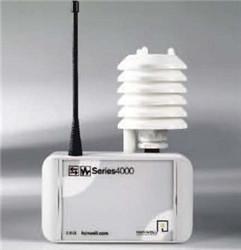 无线温湿度变送器ML4109