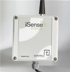 RL4604 RF脉冲计数通用变送器