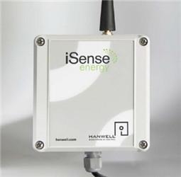 RL4605GSM/GPRS 脉冲计数通用变送器