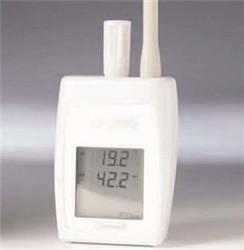 无线温湿度变送器ML4106