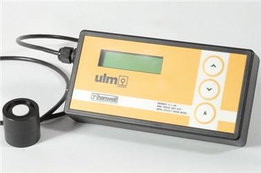ULM 通用照度计