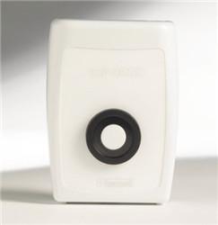 ML4701 照度记录仪