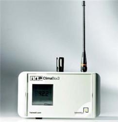 ADatalogger 通风系统发送器