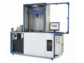 CRT-CTM250-II Compression Testing Machine