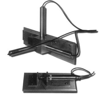 RTF Surface jointmeter