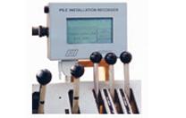 PDI Pile Installation Recorder