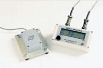 PDI Angle Analyzer