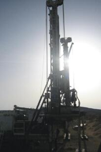 Slim-hole digital oilfield