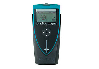 Proceq - Profoscope