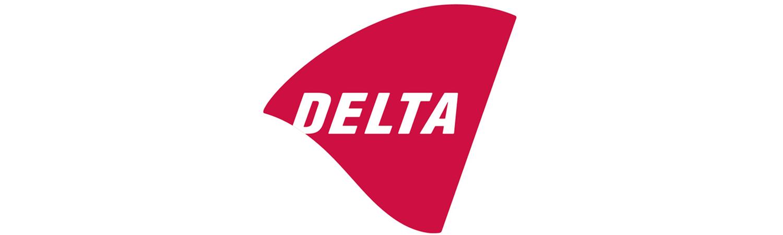 丹麦DELTA - 全球最先进的逆反射系数测定仪