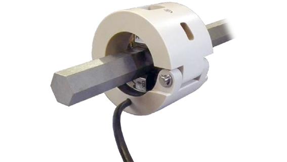 摩擦式轴向应变传感器FGAH-1B-R/FGAH-1B-H
