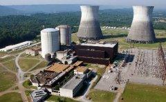TML产品在核电站测量中的应用