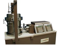 【案例】高压定制反压直剪盒HPBPS案例---都灵理工大学(意大利)