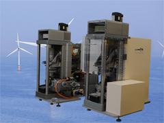 GDS动单剪为您的海上风电设计保驾护航