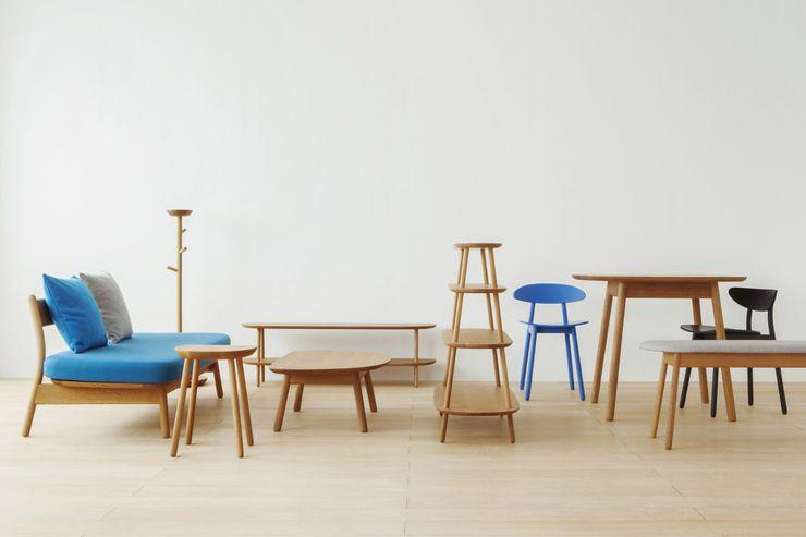 家具综合测试解决方案