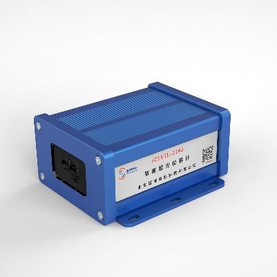 iCIVIL-2203智能激光位移计