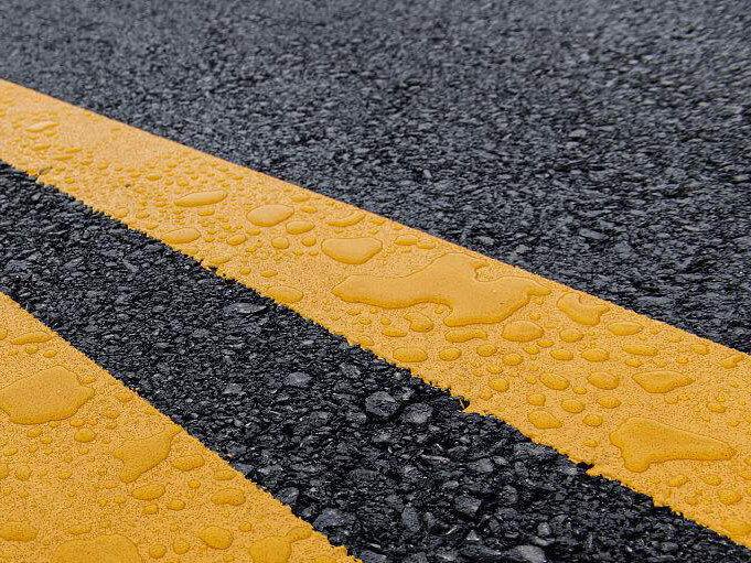 详解丨2019新版《公路工程沥青及沥青混合料试验规程征求意见稿》-沥青混合料
