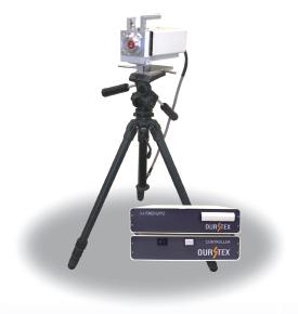 101FA X射线荧光光谱仪