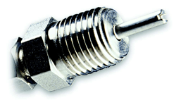 FRI 光纤折射率传感器
