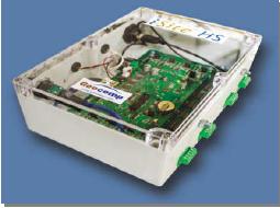 iSite-HS 数据采集仪