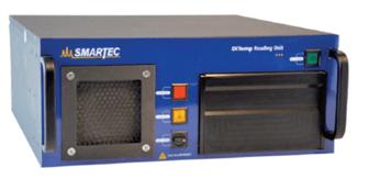DiTemp光纤分布式温度监测系统