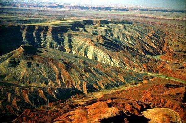 岩土工程勘察的基本方法有哪些?