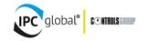 IPC Global 全球第一的道路材料测试仪器制造商