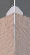 海床静力触探试验系统系列介绍——井下静力触探试验及采样系统Downhole CPT