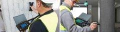 Profometer钢筋评估和锈蚀分析一体化解决方案